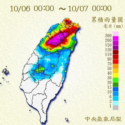 21_day7_rain.jpg