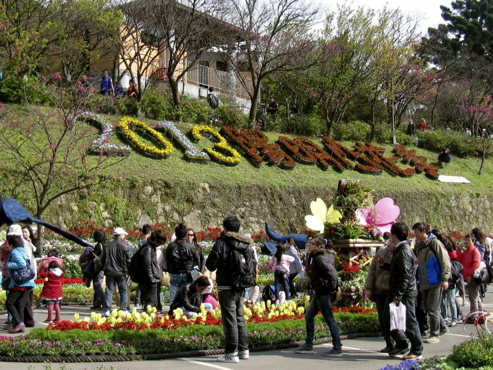 陽明山花季2013_4.jpg