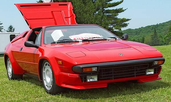1985-Lamborghini-Jalpa-Red-Front-Angle-st[1].jpg