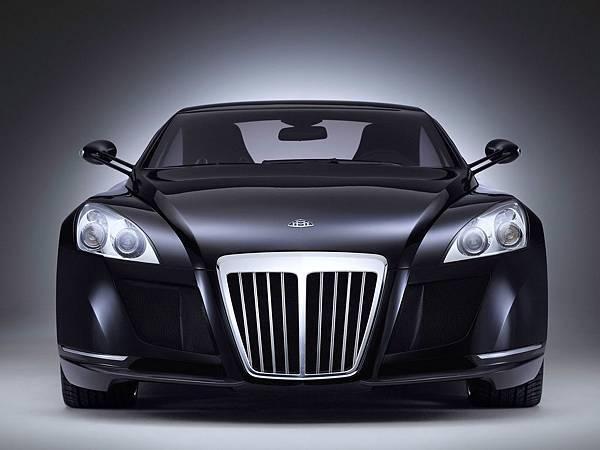 2005-Maybach-Exelero-Show-Car-F-1920x1440[1].jpg