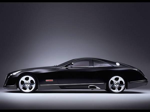 2005-Maybach-Exelero-Show-Car-S-1920x1440[1].jpg