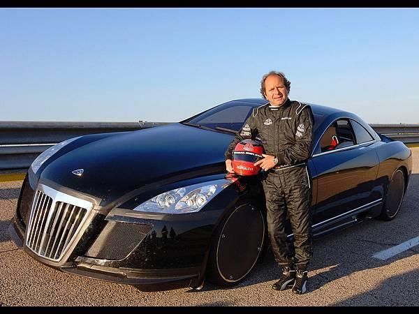 2005-Maybach-Exelero-Show-Car-Test-Driver-1600x1200[1].jpg