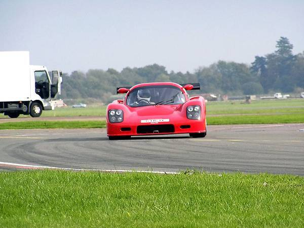 2007-Ultima-GTR-takes-Top-Gear-Lap-Record-Front-1280x960[1].jpg