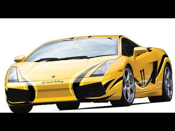 2009-Cool-Victory-Lamborghini-Gallardo-Front-Angle-1920x1440[1].jpg