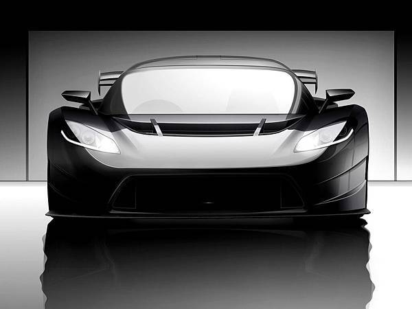 2010-RZ-Ultima-Concept-by-Racer-X-Design-Front-1280x960[1].jpg