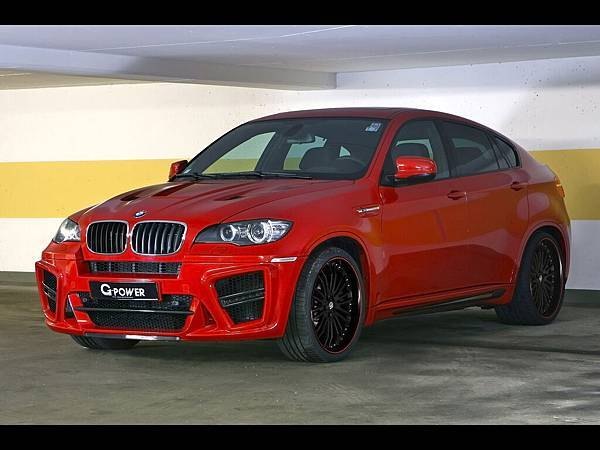2011-G-Power-BMW-X6-M-Typhoon-S-Front-And-Side-1920x1440[1].jpg
