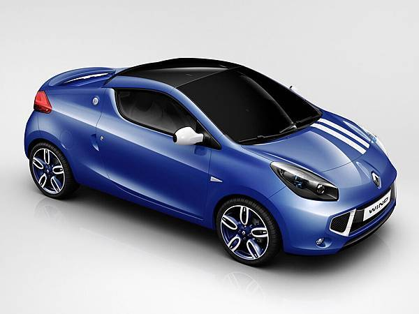 2011-Renault-Wind-Roadster-Gordini-Front-And-Side-1920x1440[1].jpg