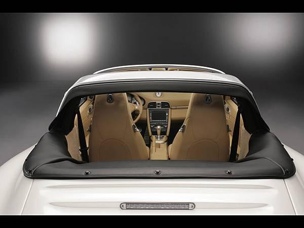 2011-RUF-Roadster-based-on-Porsche-911-Interior-2-1280x960[1].jpg