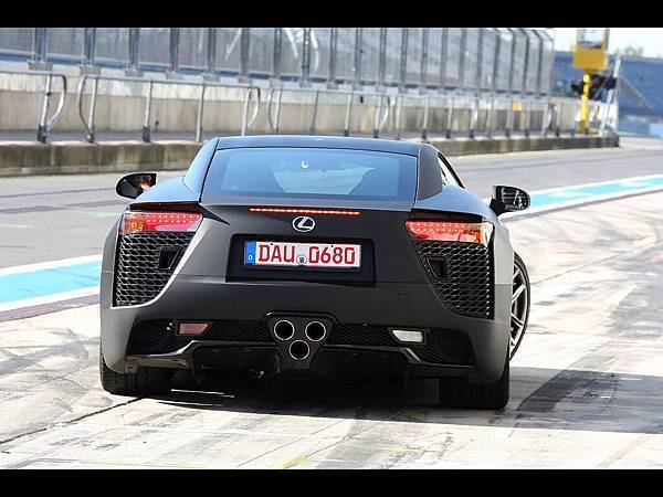 2012-Lexus-LFA-Black-Rear-1280x960[1].jpg