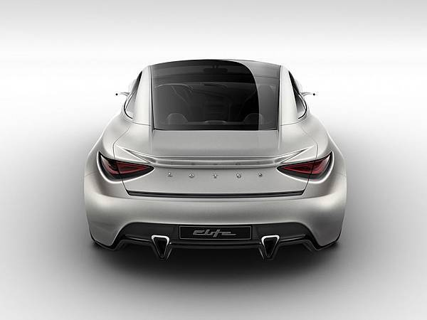 2014-Lotus-Elite-Renderings-Rear-1280x960[1].jpg