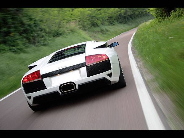 Lamborghini-Murcielago-LP640-White-Rear-Angle-Speed-3-1920x1440[1].jpg