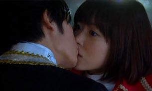 kiss03.jpg