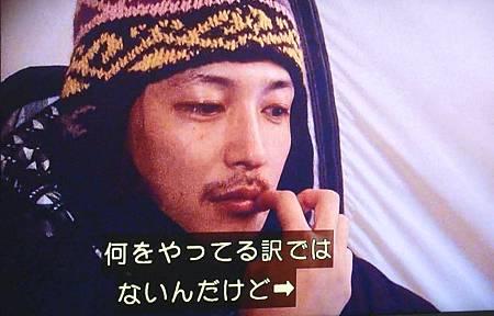 M4H03442[01-03-11]
