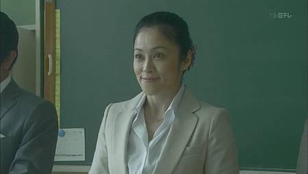 20120725租借家族[00-11-48]