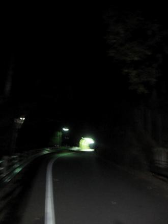 1IMG_5681