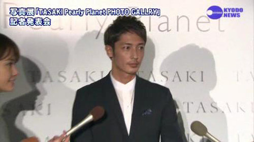 玉木宏  (珍珠展)   nikkansports.com[(003025)17-50-50]