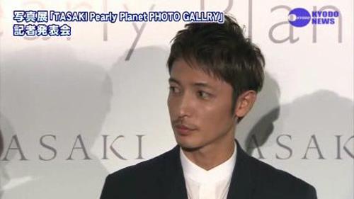 玉木宏  (珍珠展)   nikkansports.com[(004367)17-51-52]
