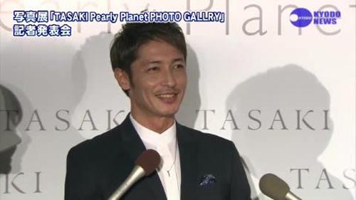 玉木宏  (珍珠展)   nikkansports.com[(004604)17-52-41]