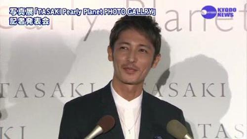 玉木宏  (珍珠展)   nikkansports.com[(004687)17-52-48]