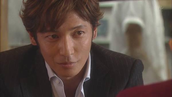 今天不上班.Kyo.wa.Kaisha.Yasumimasu.Ep01.Chi_Jap.HDTVrip.1024X576-YYeTs人人影视[14-03-31].JPG