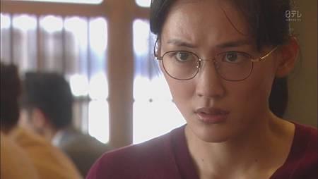 今天不上班.Kyo.wa.Kaisha.Yasumimasu.Ep01.Chi_Jap.HDTVrip.1024X576-YYeTs人人影视[14-05-44].JPG