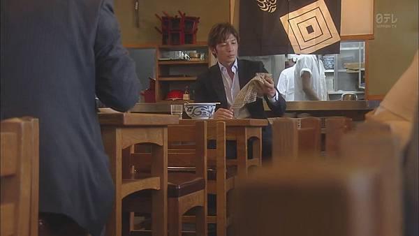 今天不上班.Kyo.wa.Kaisha.Yasumimasu.Ep01.Chi_Jap.HDTVrip.1024X576-YYeTs人人影视[14-06-57].JPG
