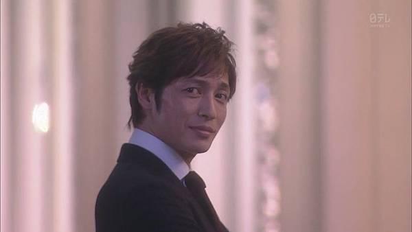 今天不上班.Kyo.wa.Kaisha.Yasumimasu.Ep01.Chi_Jap.HDTVrip.1024X576-YYeTs人人影视[14-08-08].JPG