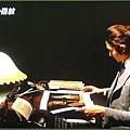 阿貝用藝術陶養性情.JPG