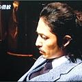 阿貝想起惡魔女.....(誤!).JPG