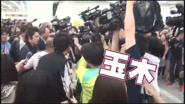 20110502蘋果日報[(000329)21-49-43].JPG