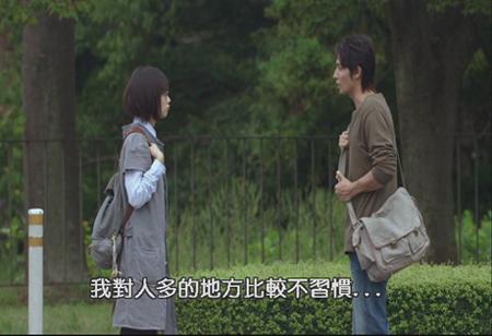 1KMP-DVD[(023563)00-48-00].jpg