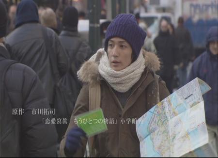 1KMP-DVD[(008431)00-35-00].jpg