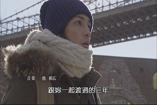1KMP-DVD[(009764)00-36-02].jpg
