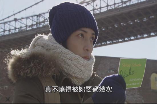 1KMP-DVD[(009847)00-36-10].jpg