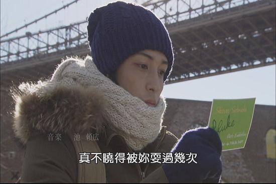 1KMP-DVD[(010575)00-36-47].jpg