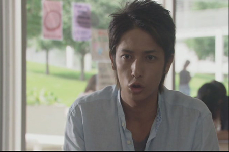 1KMP-DVD[(013238)00-39-09].JPG