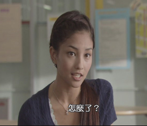 1KMP-DVD[(013522)00-39-31].jpg