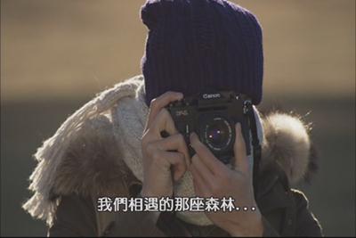 1KMP-DVD[(015566)00-41-44].jpg