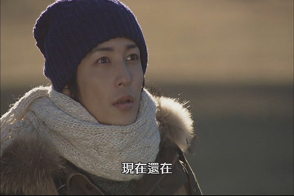 1KMP-DVD[(015735)00-42-02].jpg