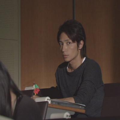 1KMP-DVD[(033197)00-56-20].jpg