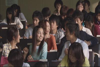 1KMP-DVD[(033636)00-56-48].jpg