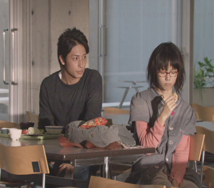 1KMP-DVD[(044323)01-07-44].jpg