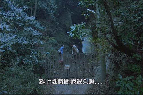 1KMP-DVD[(048265)01-12-12].jpg