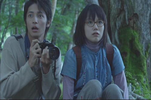 1KMP-DVD[(052588)01-15-22].jpg
