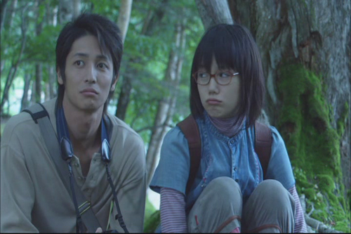 1KMP-DVD[(052692)01-15-31].jpg