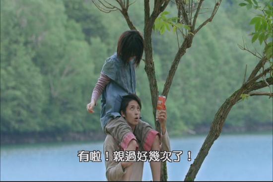 1KMP-DVD[(065295)01-26-55].jpg