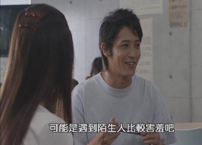 1KMP-DVD[(072319)01-32-18].jpg