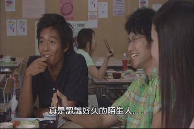 1KMP-DVD[(072398)01-32-27].jpg