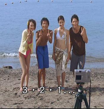 1KMP-DVD[(080257)01-38-51].jpg