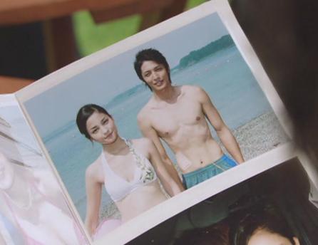 1KMP-DVD[(082981)01-41-11].jpg